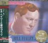 Bill Haley & The Comets - Best of [SHM-CD]