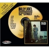 BILLY JOEL - 52nd Street [24KT Gold HDCD]