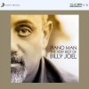 Billy Joel - The Very Best Of [K2HD CD]