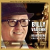 Billy Vaughn & His Orchestra - Greenfiels [Ultra Disc SACD Hybrid]