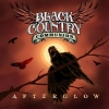 Black Country Communion - Afterglow [180g Vinyl LP]