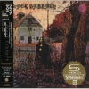 Black Sabbath - Black Sabbath [Mini LP SHM-CD]