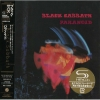 Black Sabbath - Paranoid [Mini LP SHM-CD]