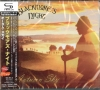 Blackmore's Night – Autumn Sky [SHM-CD]