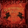 Blackmore's Night - A Knight in York [Japan CD]