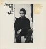 Bob Dylan - Another Side Of Bob Dylan [180g Vinyl LP]