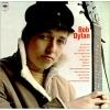 Bob Dylan - Bob Dylan [180g Vinyl LP]