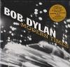 Bob Dylan - Modern Times [180g Vinyl 2LP]