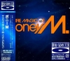 Boney M. - The Magic Of Boney M. [Blu-spec CD]