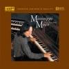 Bruce Katz Band - Mississippi Moan [XRCD24]