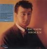 Buddy Holly - Buddy Holly [Vinyl LP]