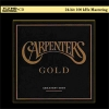 CARPENTERS - Gold: Greatest Hits [K2HD CD]