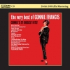 Connie Francis - The Very Best Of [K2HD CD]
