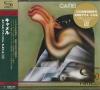 Camel - Camel [SHM-CD]