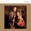 Chet Atkins & Mark Knopfler - Neck And Neck [K2HD CD]