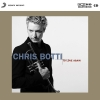 Chris Botti - To Love Again [K2HD CD]