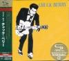 Chuck Berry - Best Of [SHM-CD]
