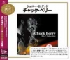 Chuck Berry - Best Selection [SHM-CD]