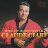 Claude Ciari - King Of Mood Guitar [Japan 2CD]