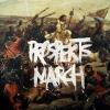 Coldplay - Prospekt's March EP [Vinyl LP]