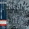 CREAM - Wheels Of Fire [SHM-SACD]