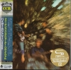 Creedence Clearwater Revival - Bayou Country [Mini LP SHM-CD]