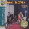 Creedence Clearwater Revival - Cosmo's Factory [Mini LP SHM-CD]