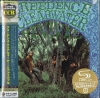 Creedence Clearwater Revival - Creedence Clearwater Revival [Mini LP SHM-CD]