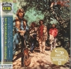 Creedence Clearwater Revival - Green River [Mini LP SHM-CD]