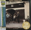 Creedence Clearwater Revival - Willy And The Poor Boys [Mini LP SHM-CD]