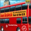 Dave Brubeck - The 40th Anniversary Tour of the U.K