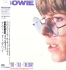 David Bowie - Love You Till Tuesday [Japan Vinyl LP] Used