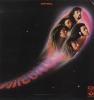 Deep Purple - Fireball [Vinyl LP] used