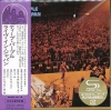 Deep Purple - Live In Japan [Mini LP SHM-CD]