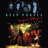 Deep Purple - Perfect Strangers Live [180g Vinyl 2LP + DVD+2CD] 2013