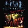 Deep Purple - Perfect Strangers Live [180g Vinyl 2LP + DVD+2CD] 2013
