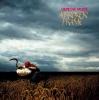 Depeche Mode - A Broken Frame [DELUXE] (SACD + DVD)