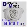 Depeche Mode - The Best Of: Volume One [Vinyl 3LP]