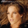 Diana Krall - From This Moment On [200g Vinyl LP]