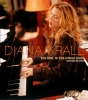 Diana Krall - The Girl In The Other Room [SHM-SACD]