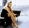Diana Krall - The Look Of Love [SHM-SACD]