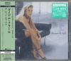 Diana Krall - The Look of Love [Platinum SHM-CD]