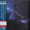 Dire Straits - Love Over Gold [SHM-SACD]