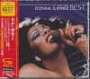 Donna Summer - Best Selection [SHM-CD]