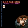 Duke Ellington & John Coltrane - Duke Ellington & John Coltrane [180g 45RPM 2LP]