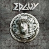 Edguy - Tinnitus Sanctus [Mini-LP CD]