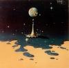 Electric Light Orchestra - Time [Vinyl LP]
