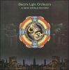 Electric Light Orchestra - A New World Record [Blu-Spec CD]