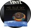 Electric Light Orchestra - Mr. Blue Sky [Vinyl LP]