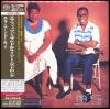 Ella Fitzgerald & Louis Armstrong - Ella And Louis [SHM-SACD]